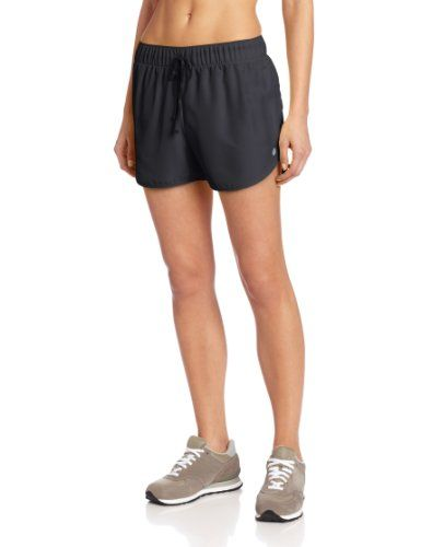 Russell Athletic Women's Performance Woven Short $13 42 | Style