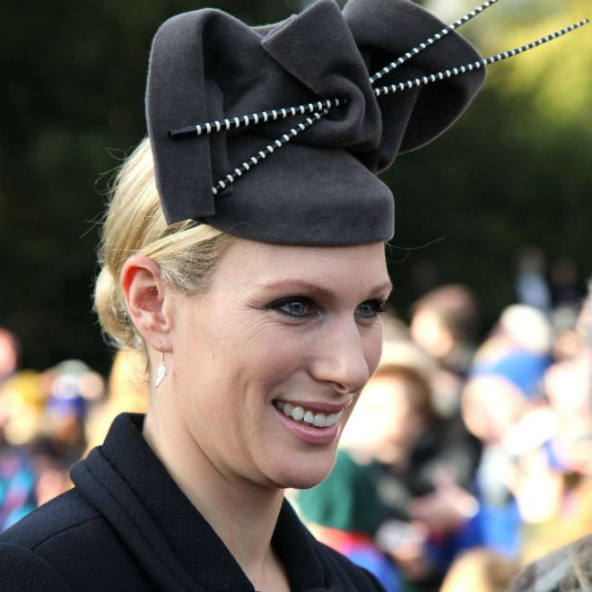 Its-another-royal-baby-The-Queens-oldest-granddaughter