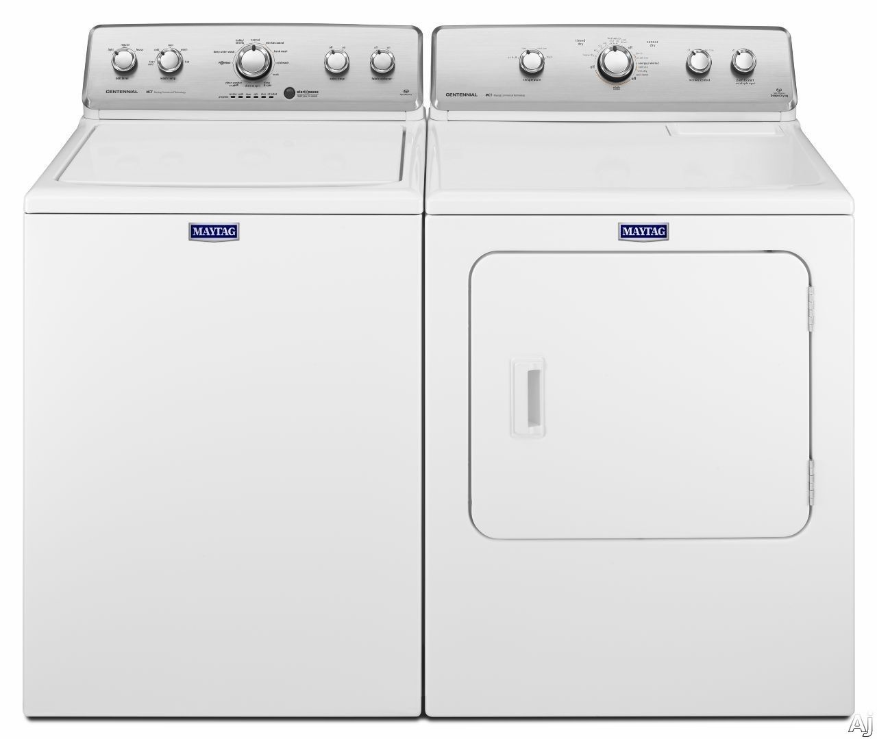 Pin On Laundries And Mud Rooms