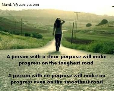 #purpose #progress #quotes #motivation