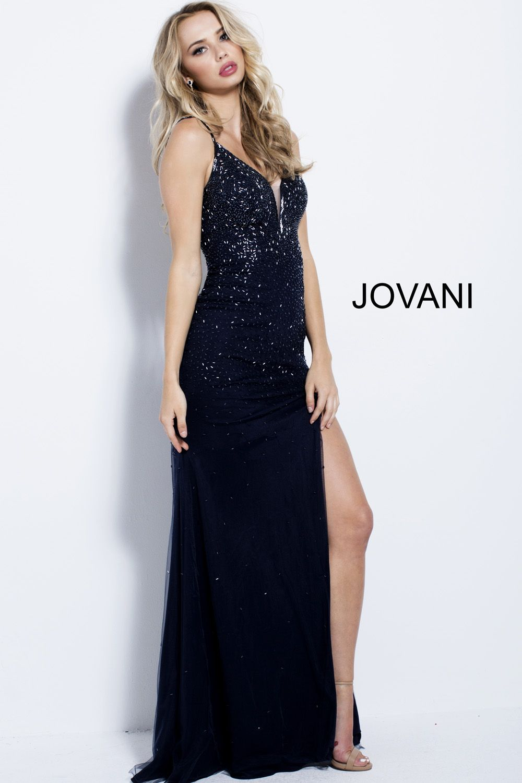 Jovani international prom association promdress dresses