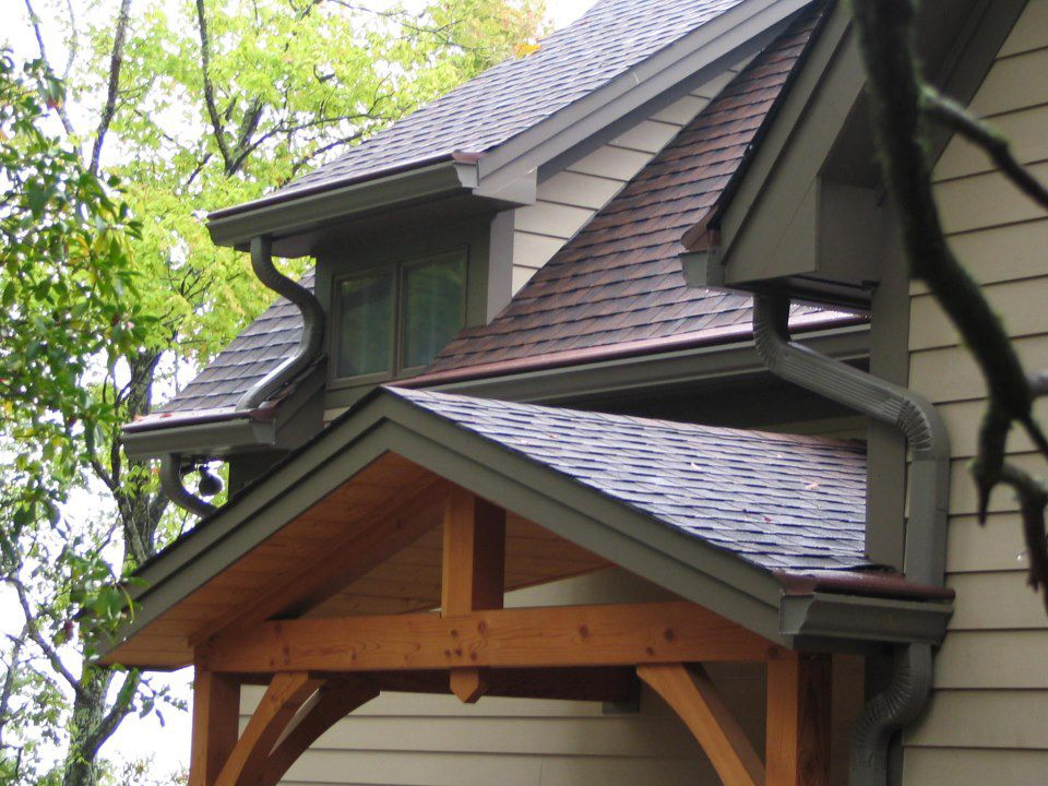 If You Are Looking For Gutter Protection Solution In Pleasant Prairie Hardy Jensen Provides You With Gutter Protection How To Install Gutters Gutter Helmet