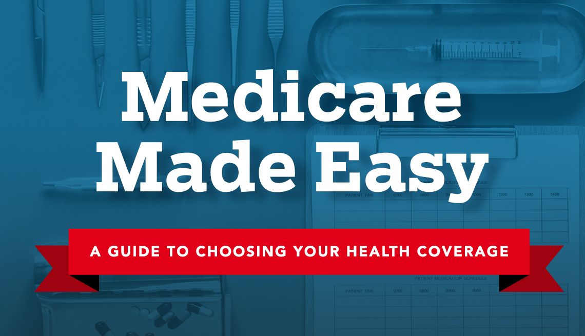 What You Need To Know About Medicare Before Enrolling Buy Health