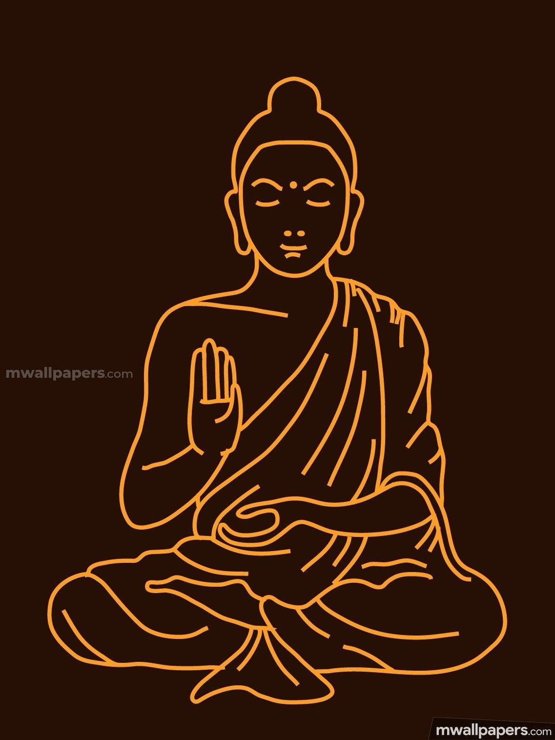 Buddha HD Photos & Wallpapers (1080p) 12494 buddha