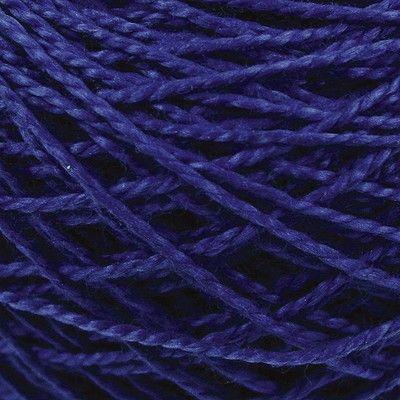 Nautical Blue Valley Yarns Valley Cotton 3 2 Yarn At Webs Yarn Com Webs Yarn Weaving Yarn Yarn