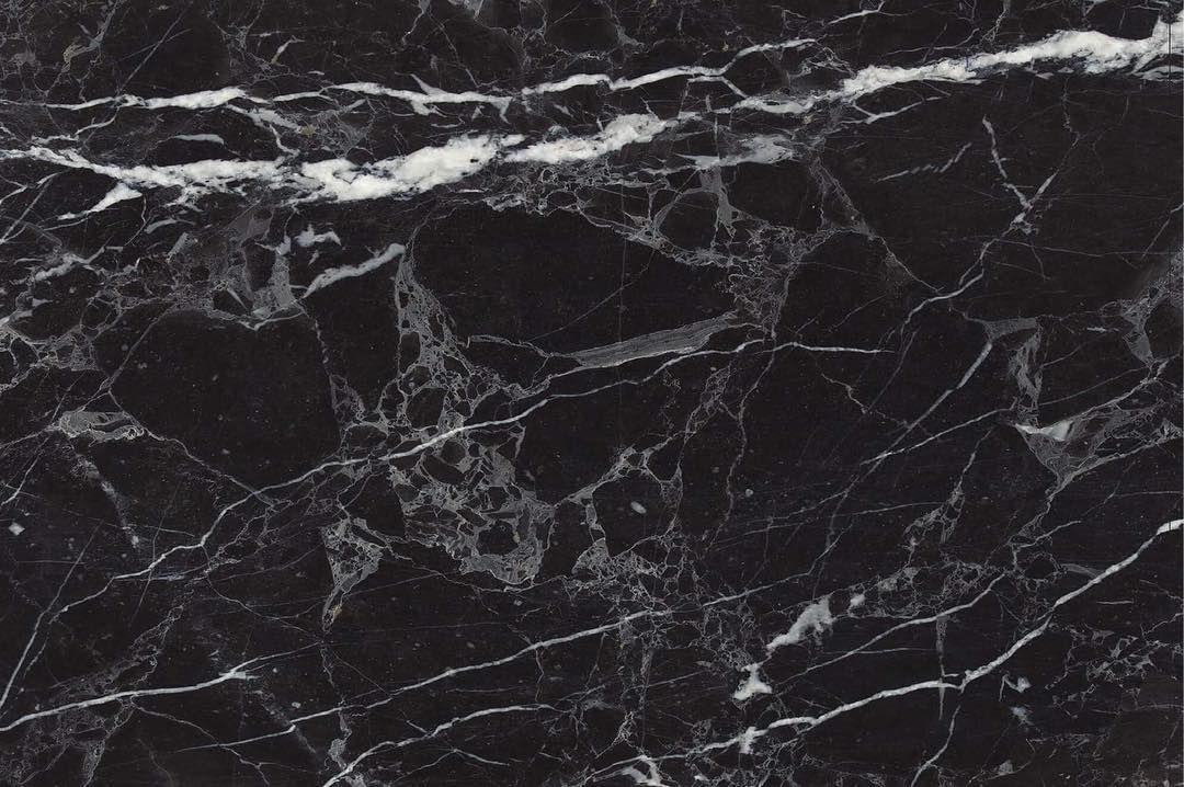 Coming Soon Marble Wallpaper Hd Marble Desktop Wallpaper Black Marble
