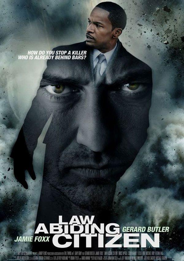 Que La Justice Soit Faite : justice, faite, Abiding, Citizen, Justice, Faite, Directed, Gerard…, Citizen,, Streaming, Movies, Online,, Online