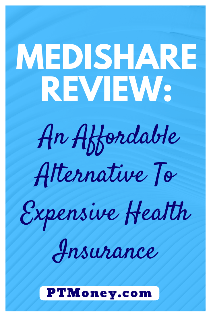Medi Share Review 2020 Guaranteed Life Insurance Group Life
