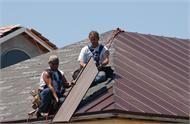 Best Metal Roofing Englert Is Long Lasting Impact Resistant 400 x 300