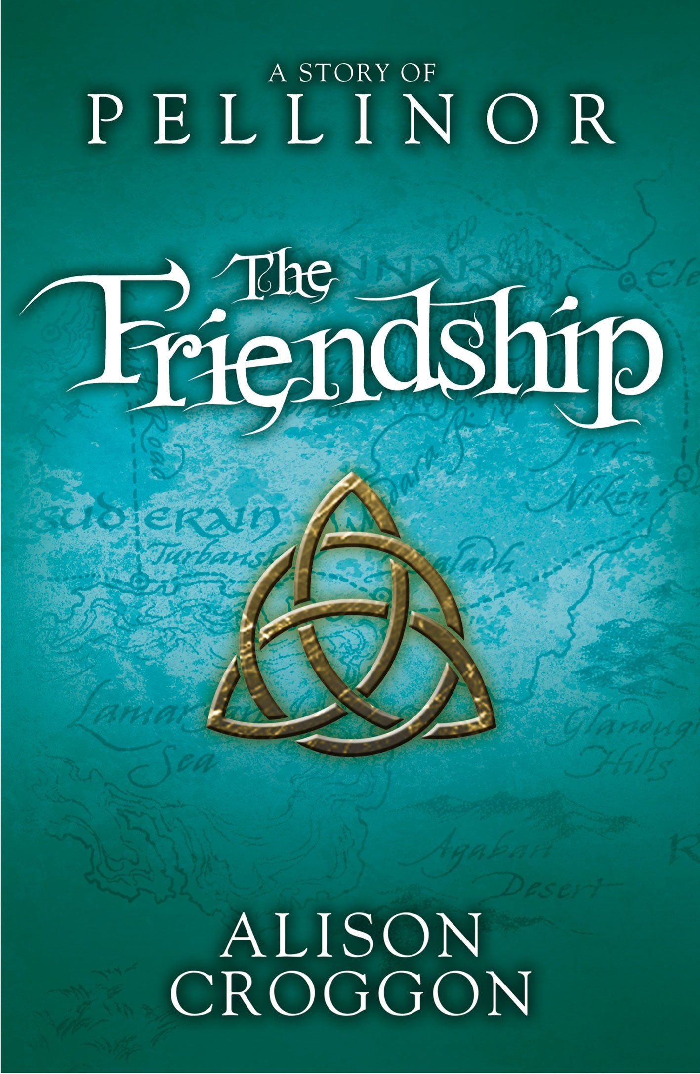 Find it the friendship enovella for pellinor series by find it the friendship enovella for pellinor series by alison croggon fandeluxe Choice Image
