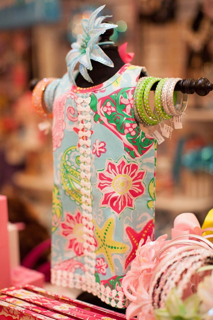 Great summer dress kids clothes pinterest kids clothing and