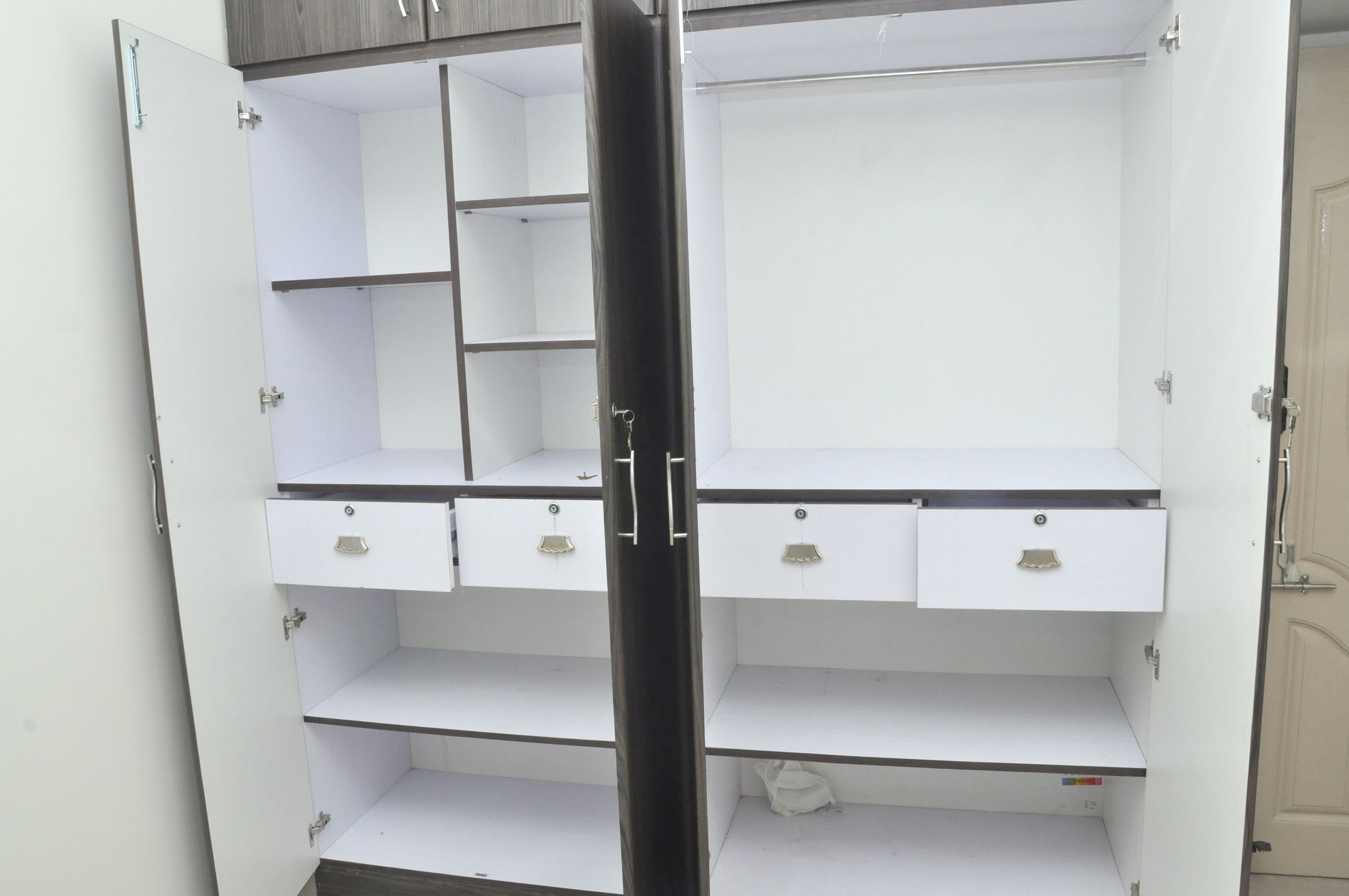 wardrobe chennai http blueinteriordesigns com bedroom wardrobe