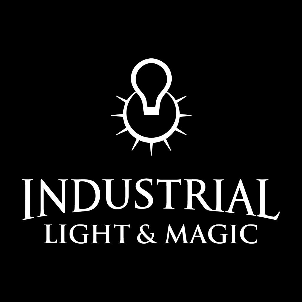 Pin By Mary Highstreet On Design Studios Light Magic Animation Studio Virtual Reality Technology