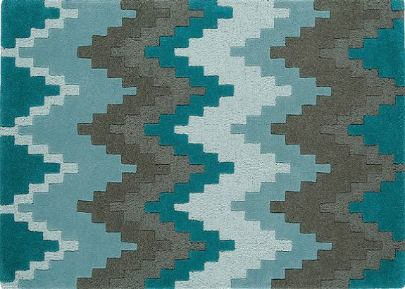 Cuzzo Matrix Max21 Teal Rugs Buy Max21 Teal Rugs
