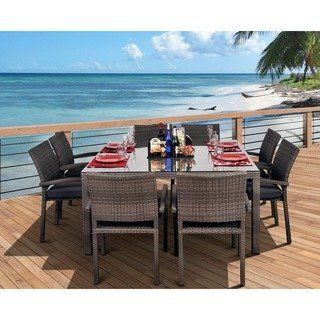 Morrisons Garden Furniture In 2020 Modern Patio Furniture
