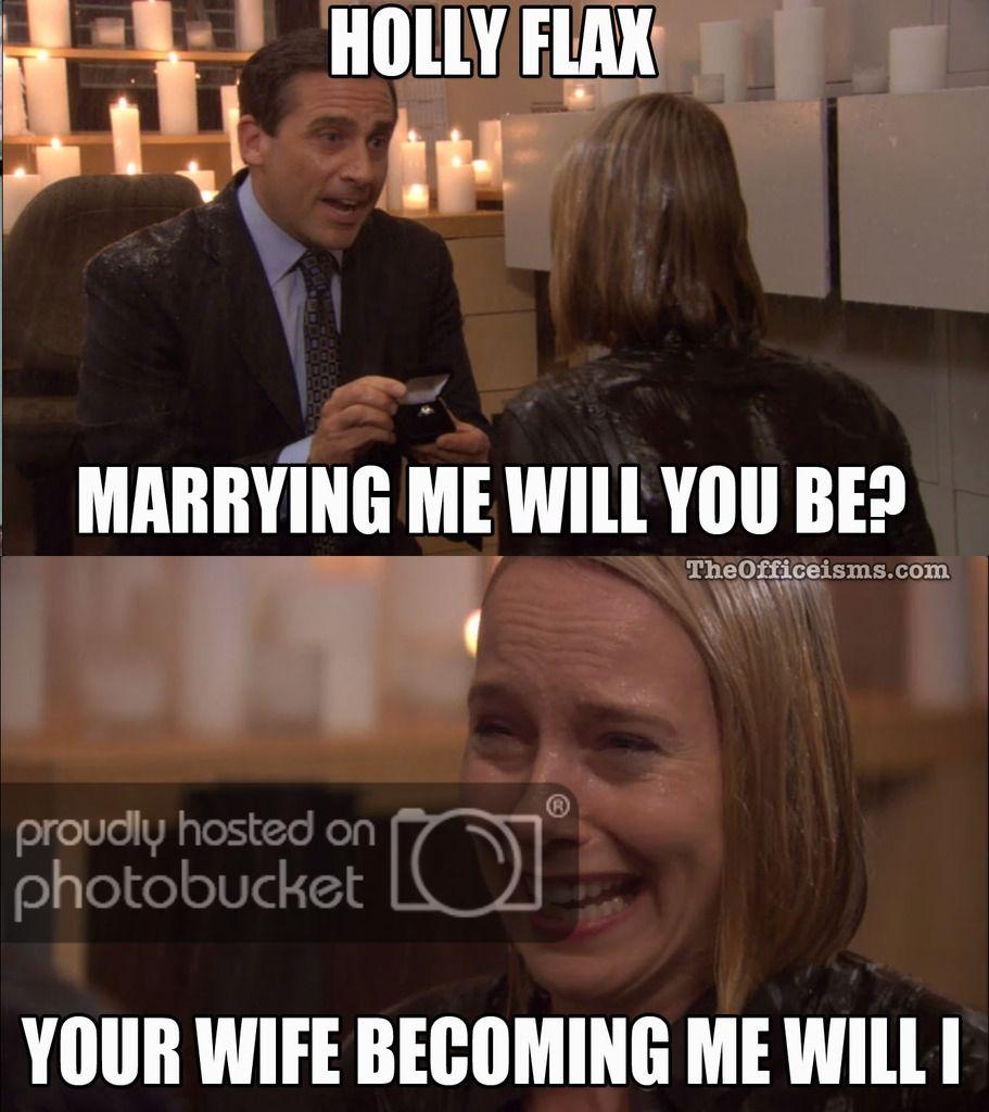 Storie di dating internet orribile
