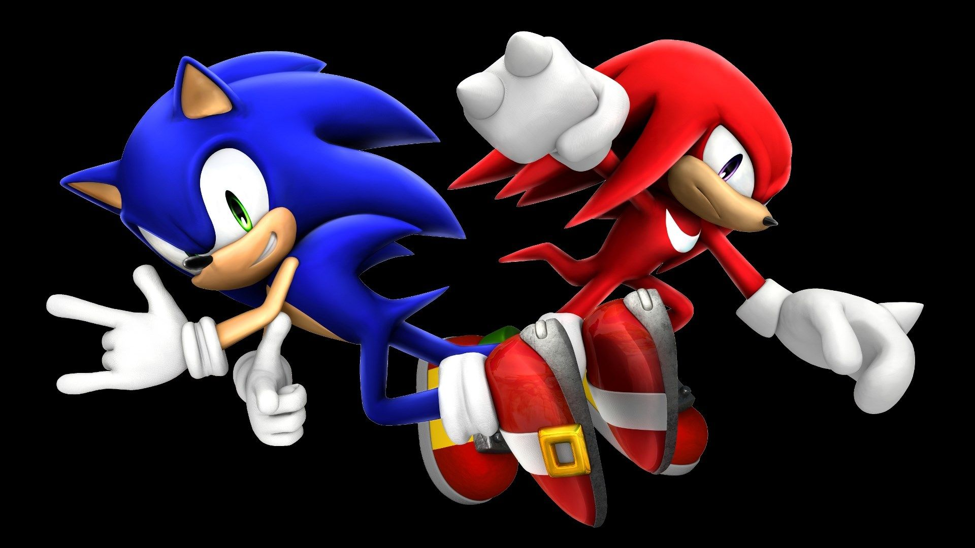 Sonic And Knuckles Backgrounds Images Shadow Butler 2017 03