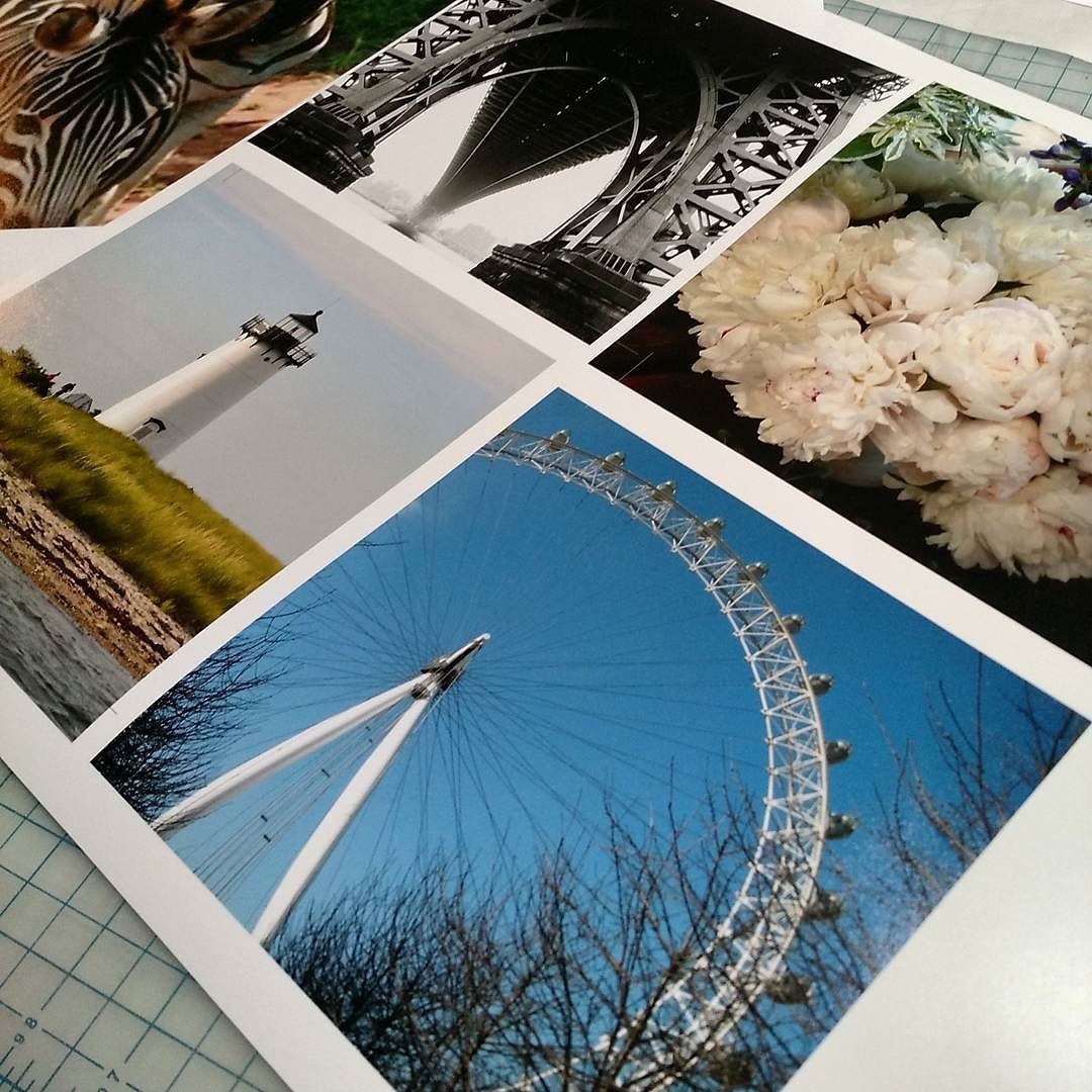 Producing custom photography orders today! Did you know #mitchellblack can print and frame your photos and digital art? #custommade #customframing #mitchellblackmakesit #madeinchicago #photography by mitchell__black