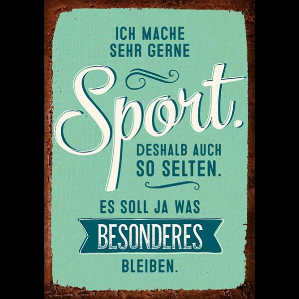Sport   Witzige sprüche, Lustige sprüche und Sprüche