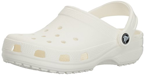 d5dd39462260f Crocs Unisex Classic Clog   Be sure to check out this awesome product.  (This is an Amazon affiliate link)