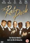 """Directed by Rob Cohen. With Ray Liotta, Joe Mantegna, Don Cheadle, Angus Macfadyen. A look at the famous """"Rat Pack"""" of the '60s, and how their glamorous alliances and carefree sophistication created a mythical lifestyle."""