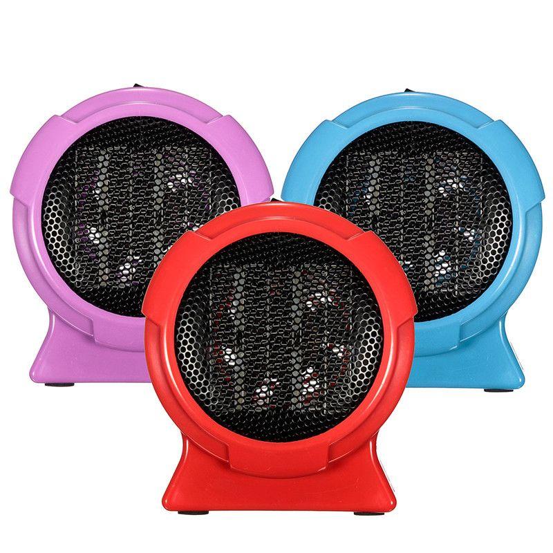 Portable Mini Heater