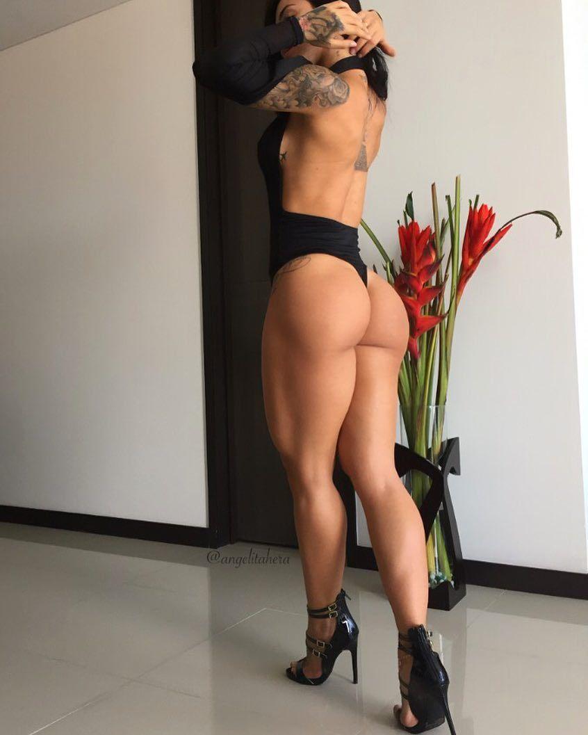 Ass leg long nice picture sex