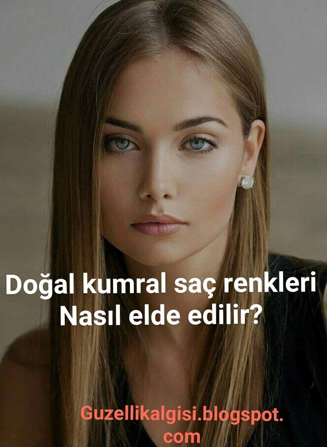 Dogal Kumral Sac Rengi Incoming Call Screenshot