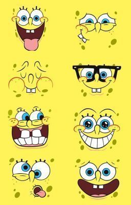 Spongebob Funny Quotes Spongebob Drawings Spongebob