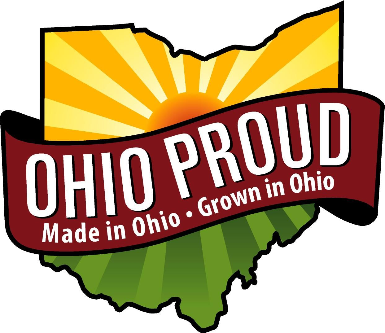I M Currently Missing Ohio A Lot Right Now In Case You Guys Couldn T Tell The Buckeye State Ohio Toledo Ohio
