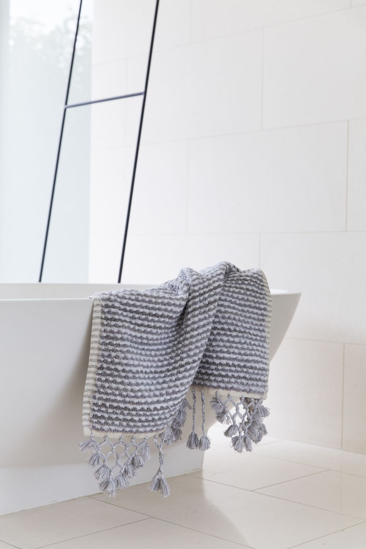 towel anthracite bathmat backing bath microfibre slip anti mat coral latex mats