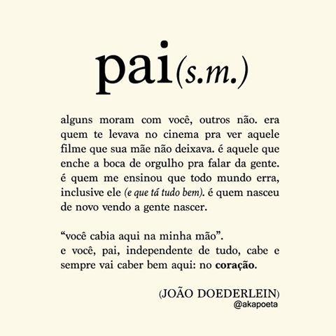 João Doederlein At Akapoeta Instagram Photos And Videos Palavras
