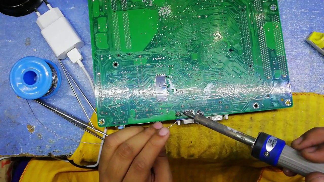 Pin on Electronics Tips & Tricks