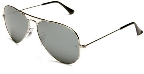 ed5ec20b12b Summer Sunglasses