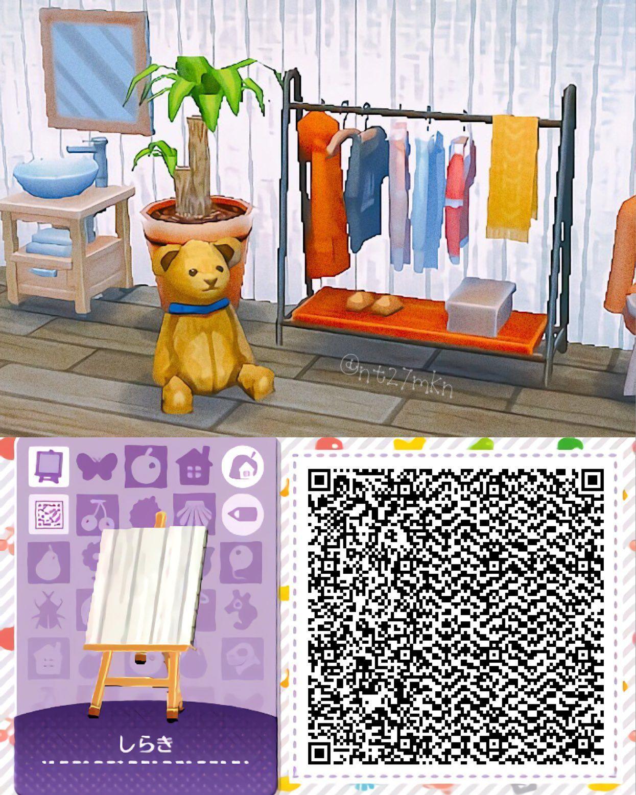 Le Plus A Jour Absolument Gratuit Jeux Design Concepts Ce Lavish Motorola Roi Dagobert En 2020 Personnages Animal Crossing Animal Crossing Astuce Animaux Sauvages