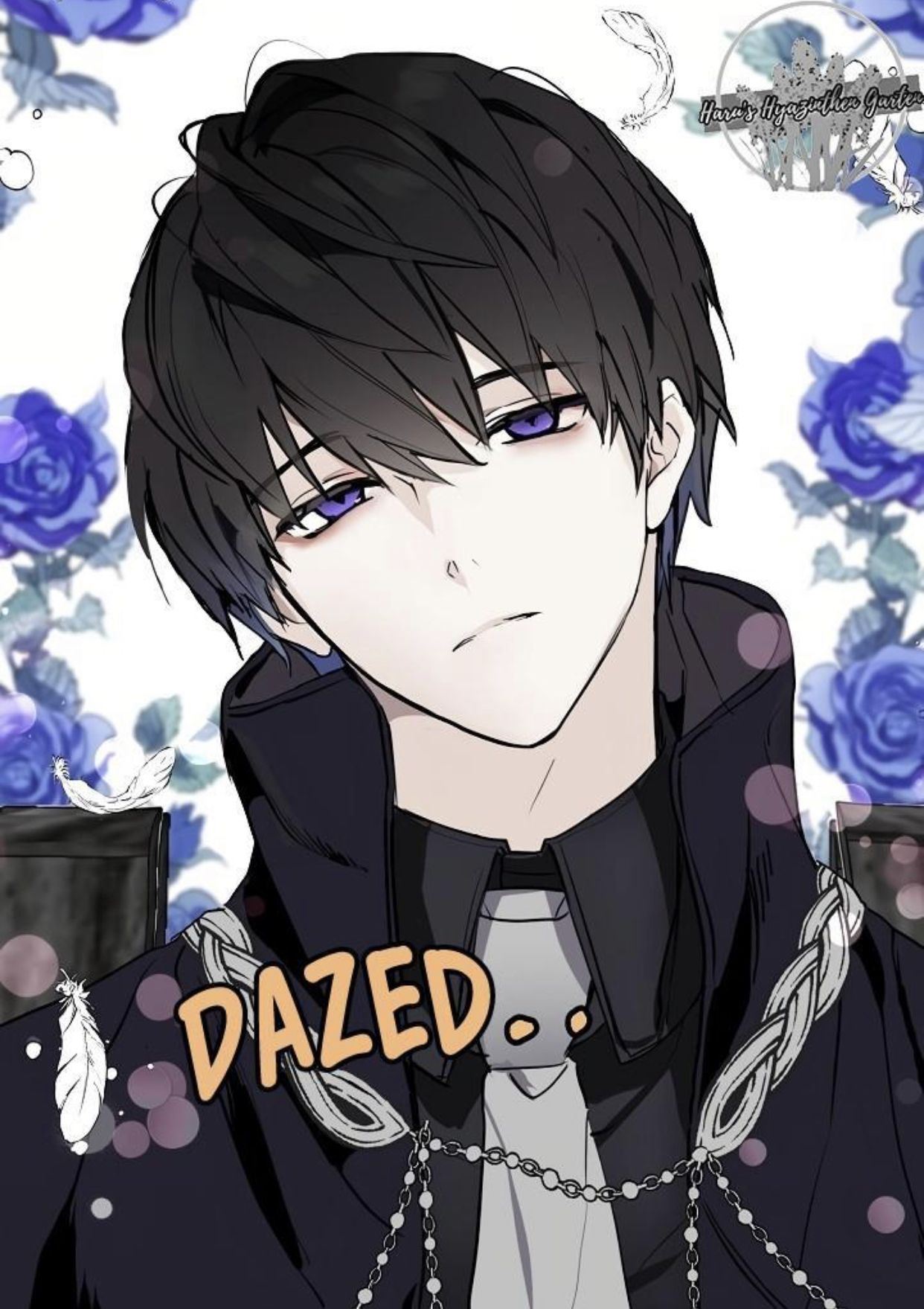 A False Confession Manga에 있는 Animemangaluver님의 핀 2020