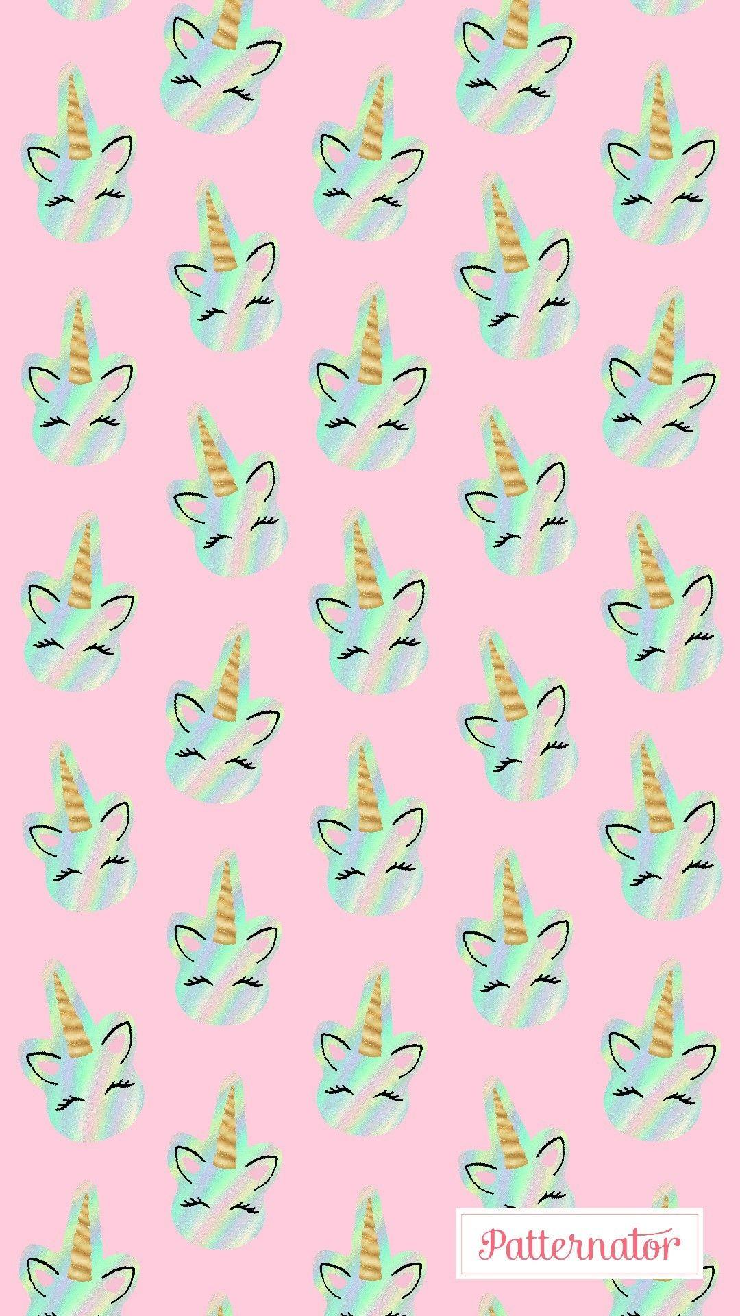 Cute Sanrio Wallpapers Pin By Pastel Prettiness On Unicorn※utopia Pinterest