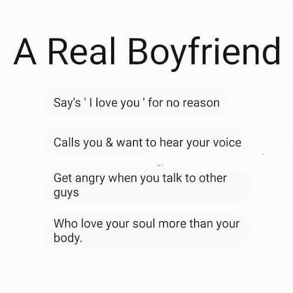 Love Quotes For Boyfriend Real Life Love Quotes Sweet Quotes For Boyfriend Relationship Quotes