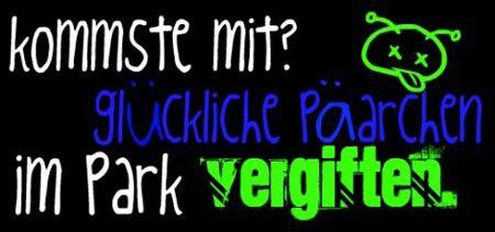 Lustige Sprüche Gästebuch Bilder - fun_spruch_gbpic_27.jpg - GB Pics
