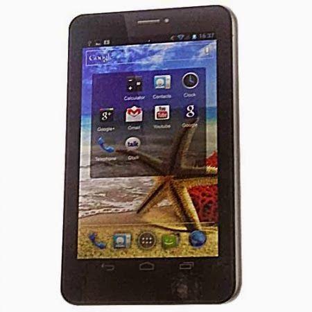 Android Murah Cuma 828rb Advan Vandroid E1C Pro KitKat 44