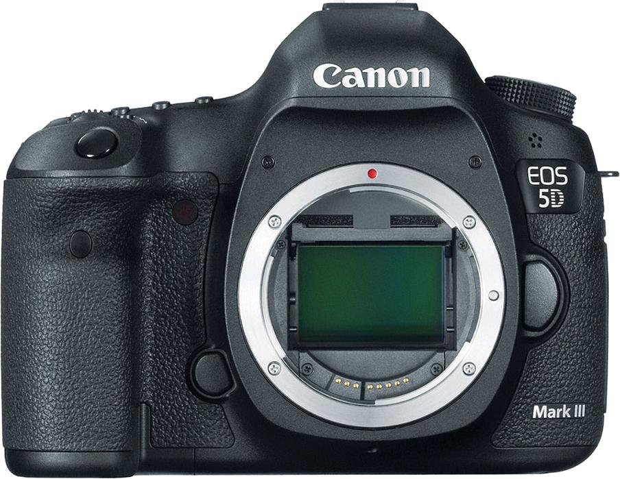 Photo Cameras Transparent Image Hd Digital Camera Best Digital Camera Canon Digital Camera