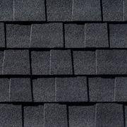 Charcoal Roof Shingle Colors Shingle Colors Architectural Shingles