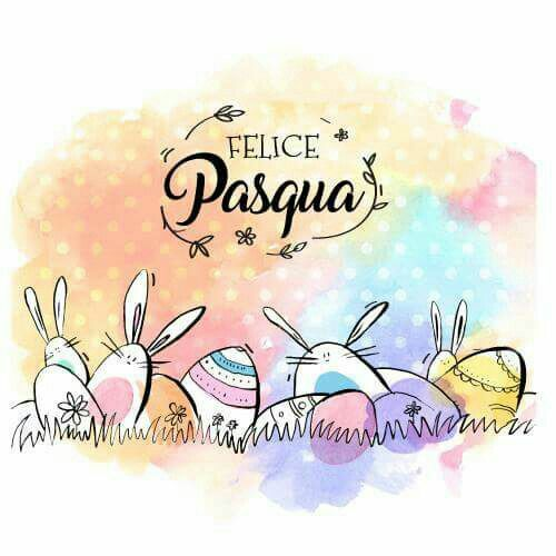 Pin By Maria G On Pasqua