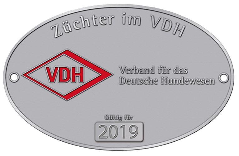 Verband für das Deutsche Hundewesen (VDH) » VDH.de