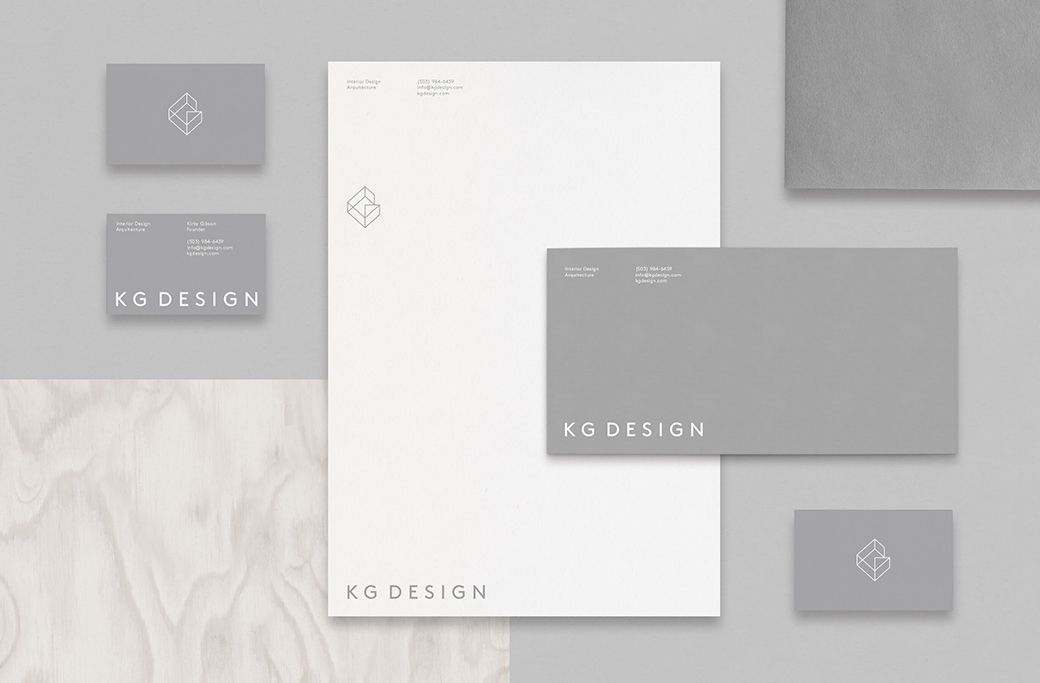 Sonia Castillo: KG Design | NORTH EAST