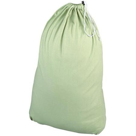 Laundry Bags At Walmart Brilliant Merchandise  Household Laundry And Dorm