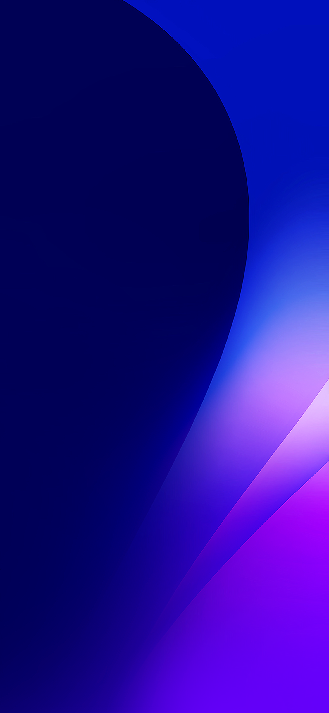Pin By Daniel Ivan On Iphone In 2019 Retina Wallpaper Graphic