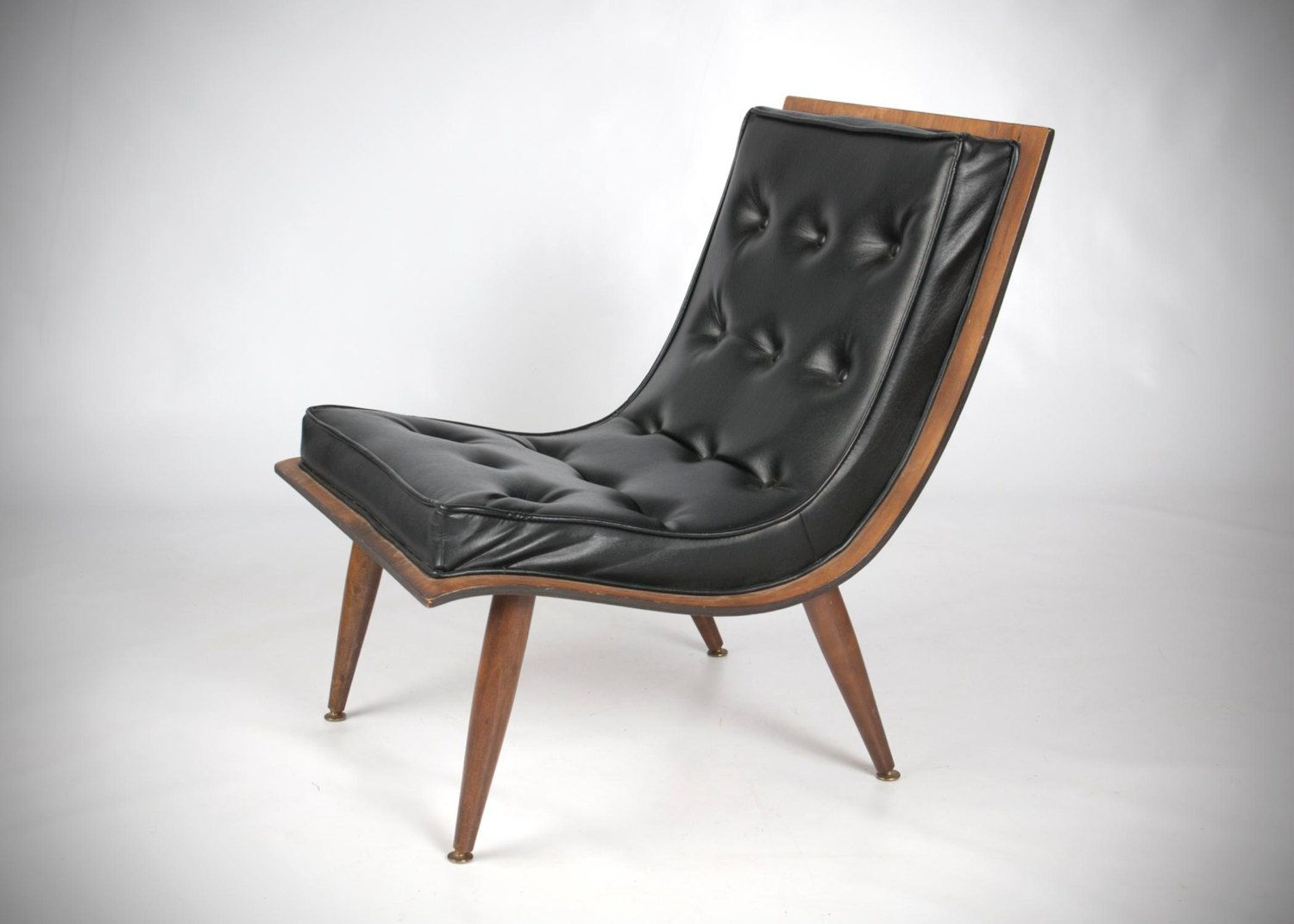 Scoop Chair Carter Brothers   Google Search