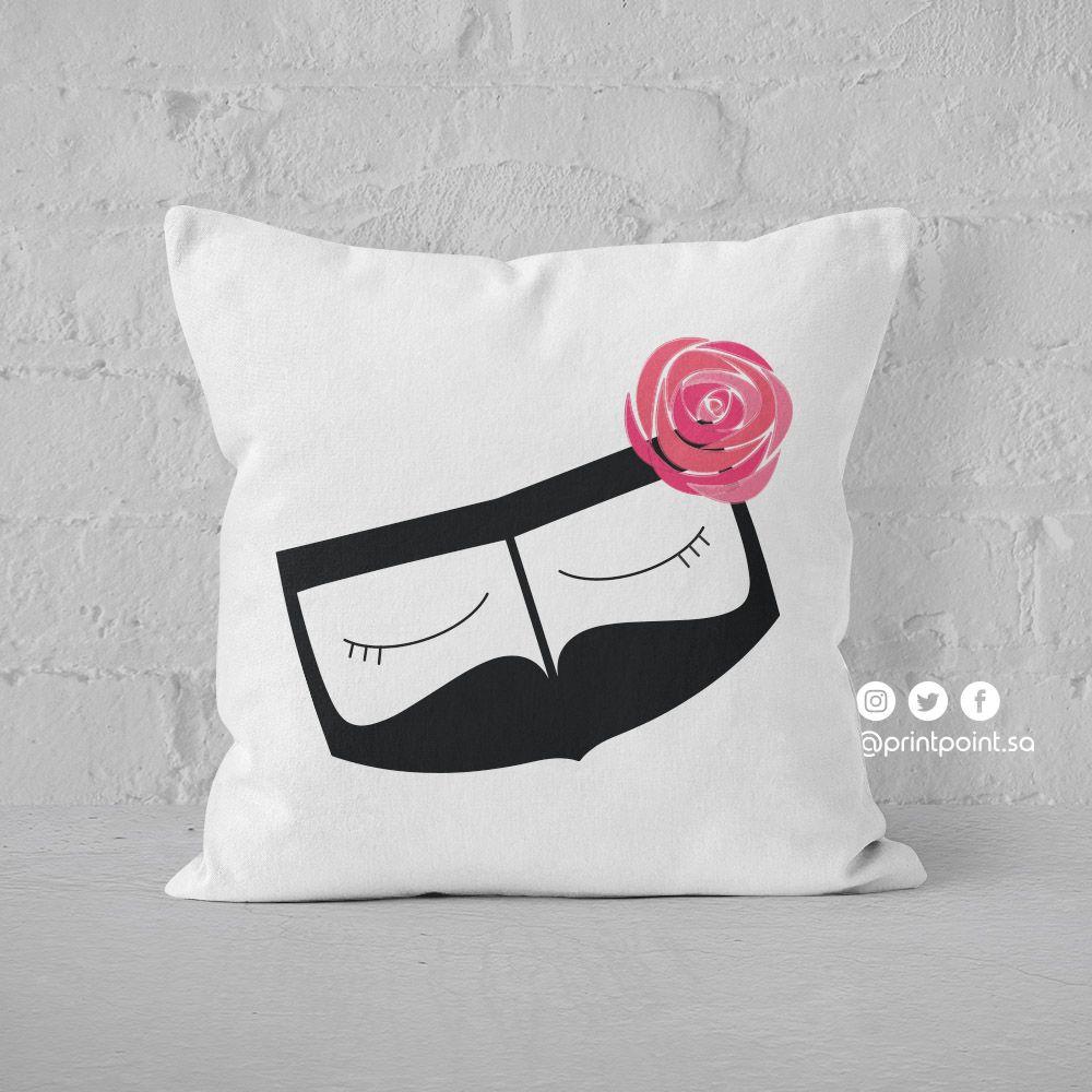 Pin By العمده On My Saves Prints Diy Deco Tshirt Designs