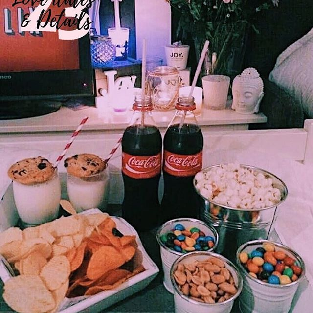 [New] The 10 Best Snack Ideas Today (with Pictures) - Los domingos son para Netflix and Chill imagina abrir tu puerta y que te llegue esta Snack Box Pregunta por nuestras Surprise Box ! Envíanos DM para dudas y cotizaciones. . . #surprisebox #23details #snackbox #netflixandchill #sundaymood #snacks #envioadomicilio #loveislove #candy #candybox #popcorn #sweet #surprise #chips #regalaamor #cdmx #giftideas #giftbox #chill #movies #movienight #lazysundays #bae #couplesgoals